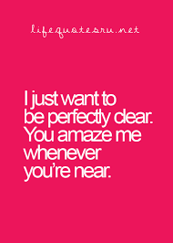 Sweet Love Quotes For Your Girlfriend New Cute Love Quotes For Your Girlfriend Cute Quotes