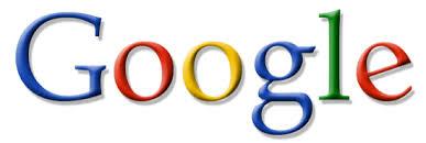 Google Logo ~ Google Logo History