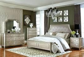 bedroom furniture s bedroom furniture s nyc ideas for teenage girl and bedroom furniture retailers brisbane