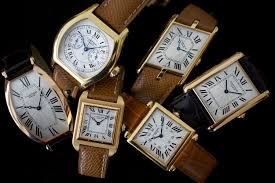 shut up the truth about cartier watches cartier cpcp