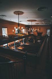 Lighting Stores St George Utah Shot This Inside The Tabernacle In St George Utah I Love