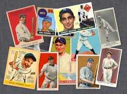 How to find the value of baseball cards. Most Expensive Baseball Cards Stadium Talk
