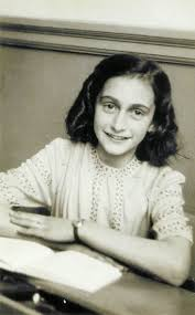 anne frank s history anne frank at the jewish lyceum anne frank at the jewish lyceum