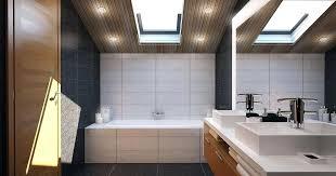 Bathroom Remodeling Costs Bath Remodel Cost Bathroom Remodeling Spreadsheet Costs