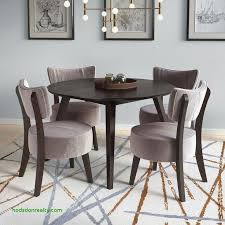 danish dining set fresh 2018 dining table and chair set
