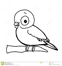 cute bird drawing flying. Fine Cute Pattern Cute Bird Flying Illustration Drawing Color And Yellow Speaking  White Background For Bird Drawing Flying O