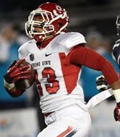 Fresno State Football Depth Chart 2013 Fresno State Bulldogs 2013 College Football Preview