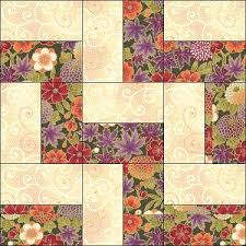 Quilts To Make Pinterest Easy Fast Quilts To Make Simple Block ... & Easy Quilts To Make Pinterest Easy Fast Quilts To Make Simple Block Would  Make A Quick 2 ... Adamdwight.com