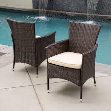 adirondack chairs teak slatback outdoors home design pottery barn chair outdoor zoom plastic h5 37y