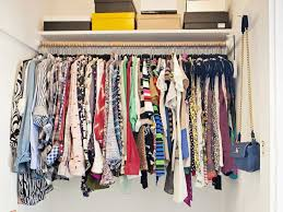 Check spelling or type a new query. Diy Dorm Closet Organization Society19