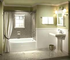 replace bathtub with shower replace bathtub with shower fix bathtub shower outstanding replace tub with tile replace bathtub with shower