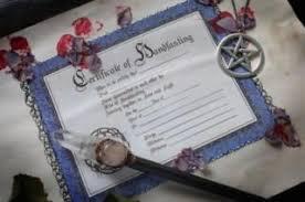 wiccan wedding. Wiccan Wedding Ceremonies