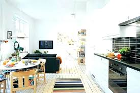 converting garage into office. Convert Dining Room To Bedroom Delightful Garage Into 1 Office Conversion Ideas . Converting