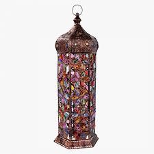 ameila lantern