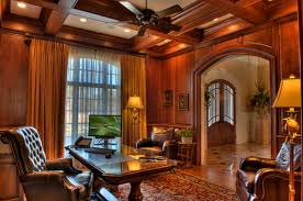 traditional home office ideas. gabriel builders traditional home office other metro inc ideas c