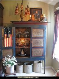 Small Picture Best 20 Americana bedroom ideas on Pinterest Boys bedroom
