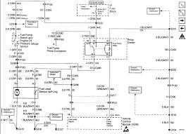 1991 S10 Radio Wiring Diagram 83 Chevy Truck Wiring Diagram