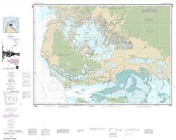 Noaa Nautical Charts Online Store South Africa Wantitall