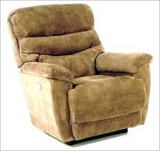 black leather recliners leather chair small leather chairs white lazy boy recliner chair recliners oversized