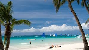 construction still off limits in boracay philippine official says