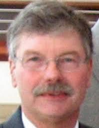 Ronald Stroud Obituary (1950 - 2014) - Larsen, WI - Appleton Post ...