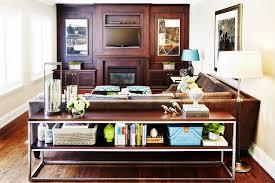 houzz home design sofa table decor
