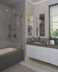 Master Bathroom Remodel Cost House Bathroom Designs Ideas Small - Small bathroom remodel cost