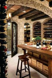 closet wine rack ideas plans in pictures cellar contemporary with freestanding
