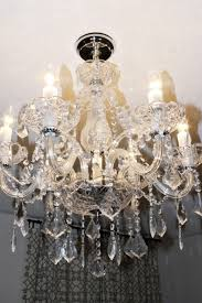 83 beautiful incredible glamorous crystal chandelier home depot schonbek cystal white roof and wall amusing over sink lighting contemporary canopy lights