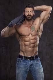 Gay stripper north carolina