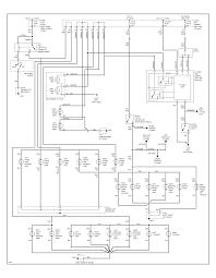 1989 mazda b2600i mazda wiring diagram wiring diagram 1991 mazda 626 wiring diagram wiring diagram third level2002 mazda 626 wiring diagrams wiring diagram for