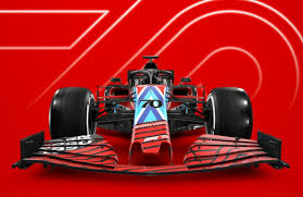 It does not require to buy something extra or pay heavy. F1 Live Home Facebook