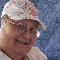 Sherry Lynn Pierson Obituary - Visitation & Funeral Information