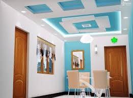 Pop Ceiling Designs For Living Room India False Ceiling Designs For Other Rooms Saint Gobain Gyproc