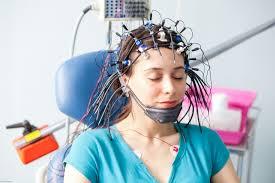 Electroencephalogram Eeg Uses Procedure Results