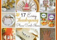 Thanksgiving Card Homemade With Handmade Thanksgiving Card Ideas For