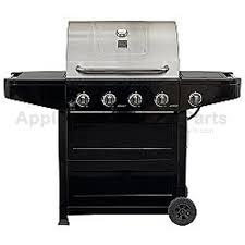 kenmore elite grill parts. accessories for all bbqs: kenmore elite grill parts e