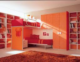 cool kids beds. Photo Of Cool Bunk Beds For Girls Kids U
