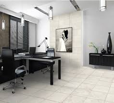 wall tiles for office. Chic Anatolia Tile Look Other Metro Modern Home Office Decorating Ideas With Berkshire Arley Wall Tiles For