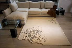 LELVA Galaxy Rugs Space Outer Rugs Living Room Bedroom Rugs Creative Design  Rugs Non-slip