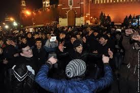 Климкин попросил у ЕС и НАТО военной помощи в борьбе с террористами - Цензор.НЕТ 5215