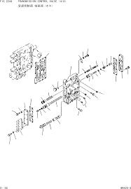 suzuki vitara stereo wiring diagram wirdig fosgate car stereo wiring diagram rockford fosgate amp wiring diagram