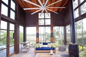 best ceiling fans for bedrooms ceiling fan downrod best ceiling fans for large rooms garage ceiling fan