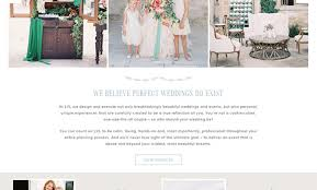 Wedding Best Wedding Planning Websites Suitable Good Wedding