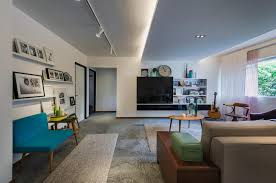 Small Picture M3studio Innovative Unconventional Singapore Interior Design