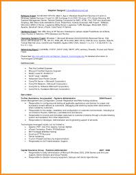 9 Word Resume Template Mac Agenda Example Textedit Templates For