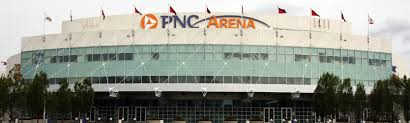 Disney On Ice Raleigh Nc Seating Chart Pnc Arena Tickets And Seating Chart