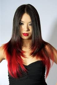 Dark Hair Style 23 ombre ideas for dark hair 40 hottest ombre hair color ideas 8820 by wearticles.com