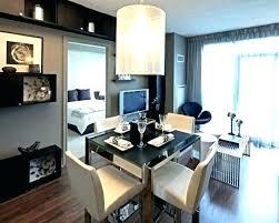 Living Room Design App Full Size Of Living Room Design Application ...