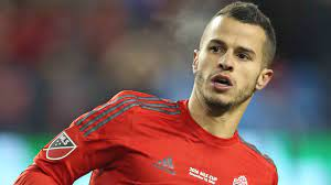 Giovinco open to China move but says no to Barca